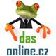http://www.travsupsys.cz/flash/dasonline.png