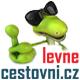 http://www.travsupsys.cz/flash/levnecestovni.png